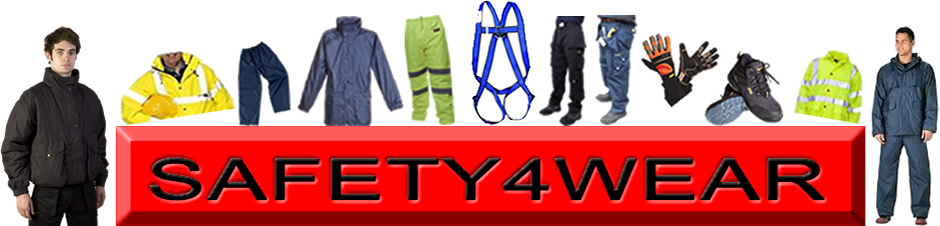 Safety4Wear