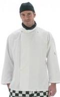 CHEFS - White Tunic