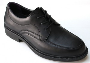 BODYWORKS – Apex Managers Shoe S3 1