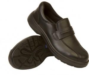 BODYWORKS – Dion Ladies Slip-On Shoe S3 1