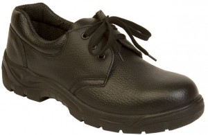 BODYWORKS – Rockford Shoe S1 1