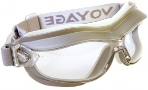 CARGO EYECON – Goggle Soft Spec 1
