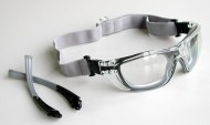 CARGO EYECON - Strap Star Spec