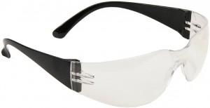CARGO EYECON – Wrap Spec Clear 1