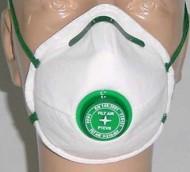 BODYWORKS - P1 Disp Cup Mask