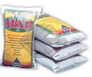 ABX 10 – OIL Absorbent Granules