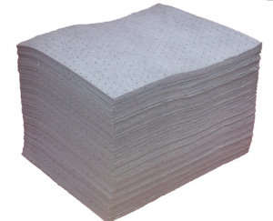 CHEMICAL – Pads 1
