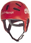 FOAM – Adjustable Helmet Ideal for Centre Use 1