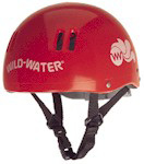 MIDI – Helmet Bigger Size 1
