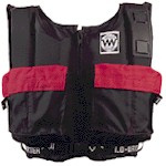 INSTRUCTOR – Buoyancy Aid 1