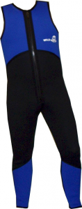 Canoe Long Johns – Suitable for all Conoeing 1