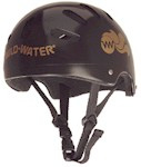 COMPETITION – Helmet Ideal for Personal Kit 1