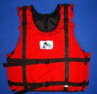 OLYMPIAN - Buoyancy Aid
