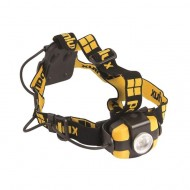 FRONT HEADLIGHT PORTABLE UNIT