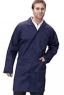 Polycotton Warehouse Coat