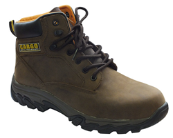 CARGO – Quest Waterproof Boot 1