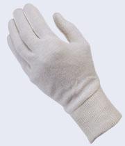 SPITFIRE – Glove -20oC & Waterproof 1