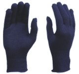 SUPERTHERMAL - Glove