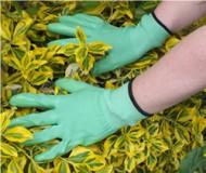 CARGO – Sprite Gardening Glove