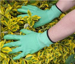 CARGO – Sprite Gardening Glove 1
