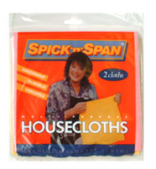 CHC Household Cloths