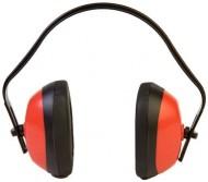 ECONOMY - Earmuff SNR26